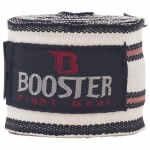 Booster Bandage Retro Grijs 460cm – jokasport.nl