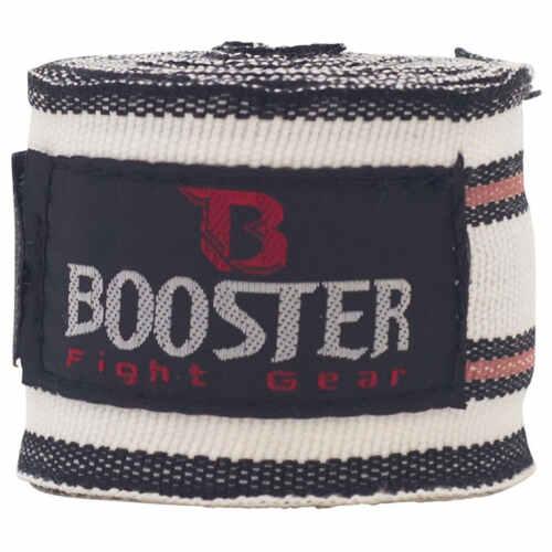 Booster Bandage Retro Grijs 460cm - jokasport.nl
