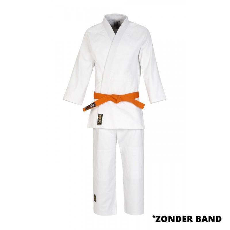 Matsuru standaard club judopak - jokasport.nl