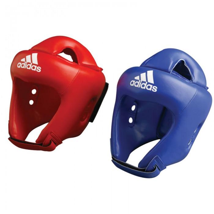 Adidas-Rookie-Hoofdbeschermer - jokasport.nl