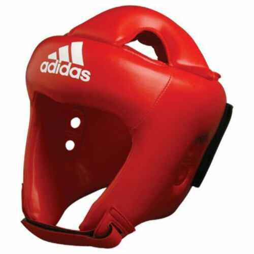 Adidas-hoofdpak-rookie - jokasport.nl