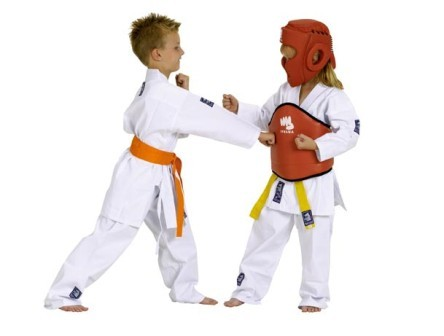 Matsuru karatepak 0120