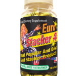 Stacker 4 – jokasport.nl