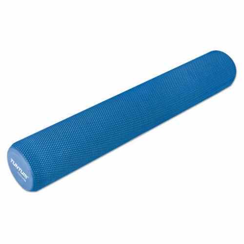 Tunturi Yoga / Massage Roller EVA 90cm - jokasport.nl