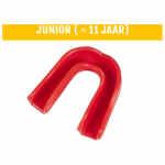 Gebitsbeschermer junior – jokasport.nl