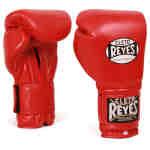 Cleto Reyes Rood – jokasport.nl