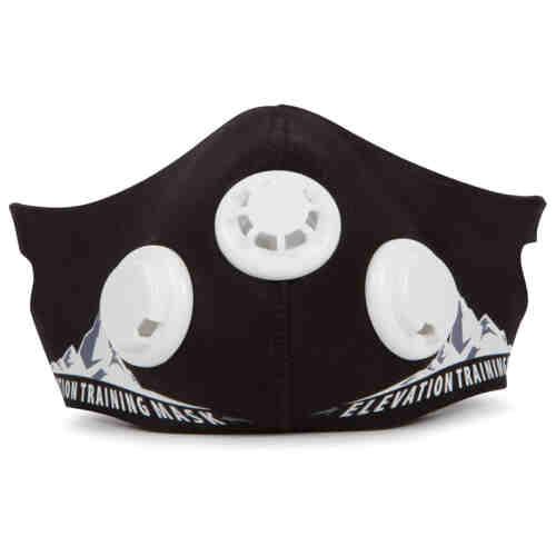 Elevation Training Mask 2.0-0