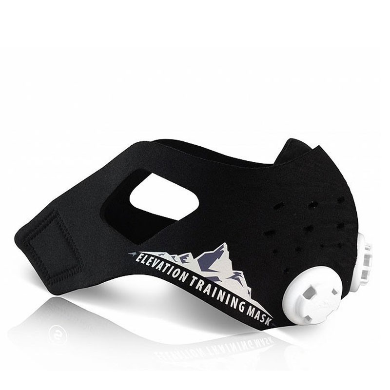 Elevation Training Mask 2.0-1333