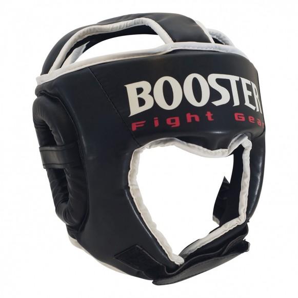 Booster hoofdbeschermer HGL-B - jokasport.nl