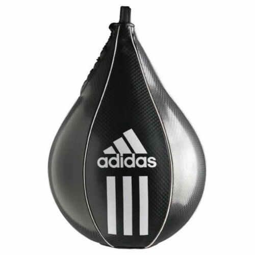 Adidas-speedball - jokasport.nl