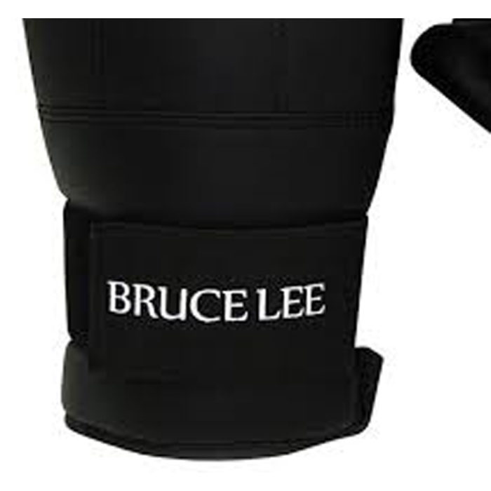 Gel bandages Bruce Lee - jokasport.nl