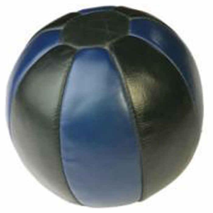 Medicine Ball Booster 5 kg-0