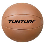 Medicine ball Tunturi 5 kg – jokasport.nl