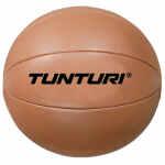 Medicine ball Tunturi 3 kg – jokasport.nl