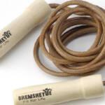 Bremshey Springtouw-573