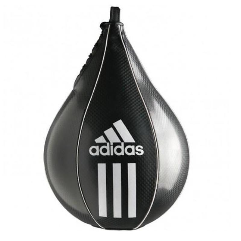 Speedball Adidas 20x 30 cm - jokasport.nl