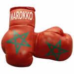 CADEAUTIP – Mini Bokshandschoenen Marokko – Jokasport.nl