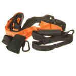 Tunturi suspension sling trainer – jokasport.nl