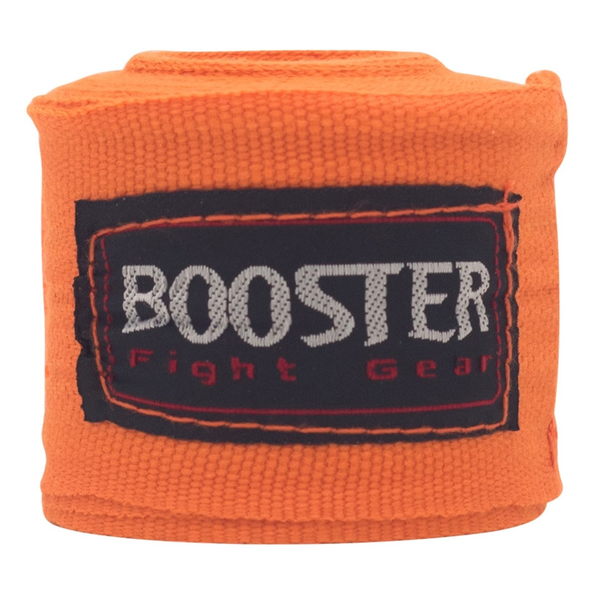 Booster bandage fluo oranje 460cm - jokasport.nl