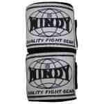 Windy bandage zwart