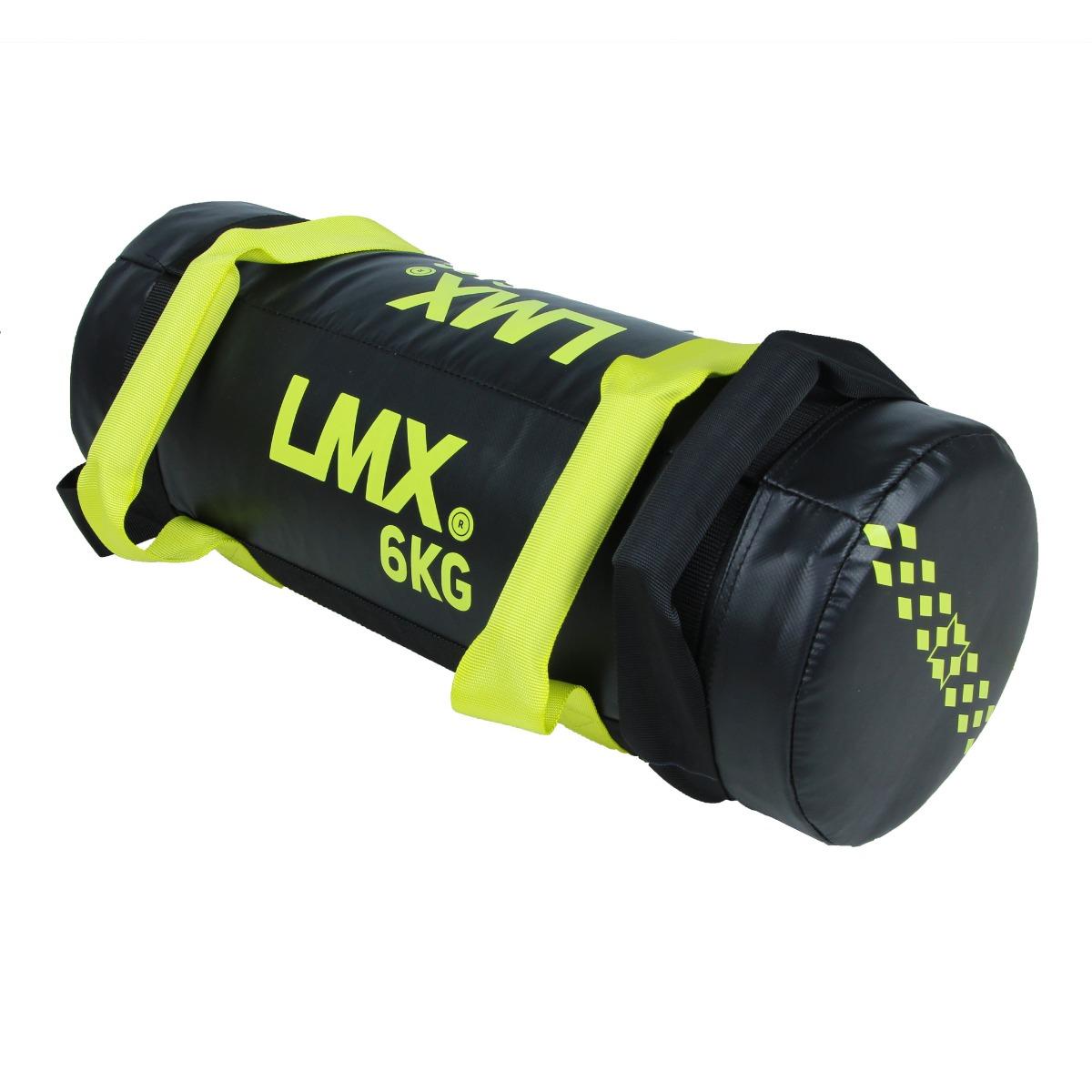 Challenge bag 6 kg - jokasport.nl