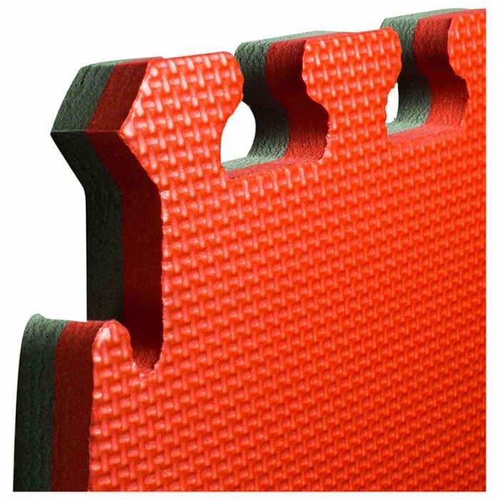 Puzzel-mat-2cm