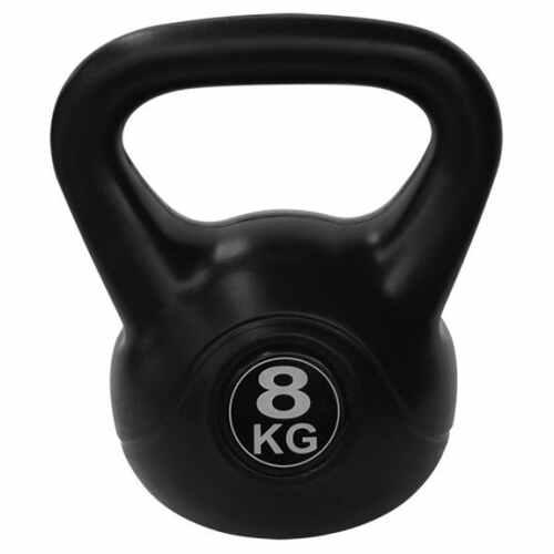 Kettle bell joka sport