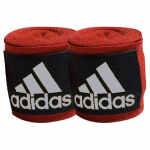 Adidas Bandage Junior 255cm-rood – jokasport.nl