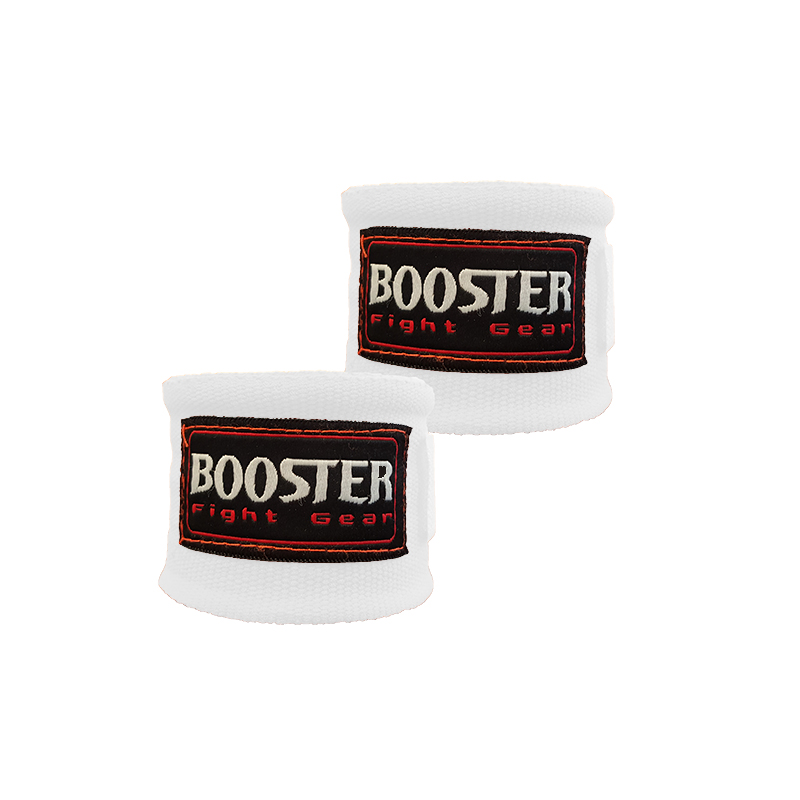 Booster Bandage Wit 460cm-0
