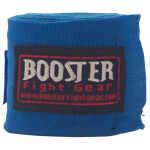 Booster Bandage Blauw 460cm – jokasport.nl
