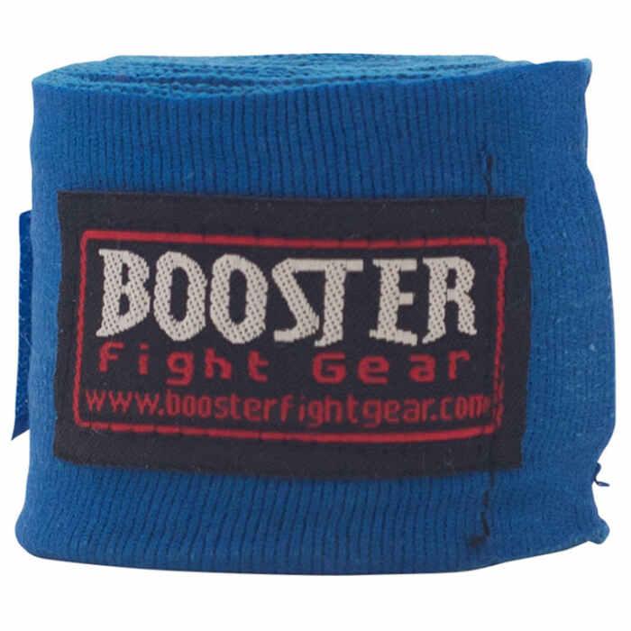 Booster Bandage Blauw 460cm - jokasport.nl