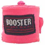Booster Bandage Roze 460cm – jokasport.nl
