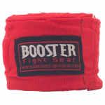 Booster Bandage Rood 460cm – jokasport.nl