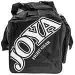 Joya Sporttas Zwart-541467