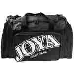 Joya Sporttas Zwart-541468