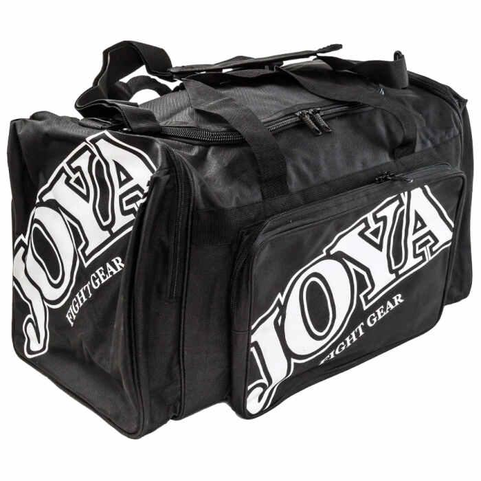 Joya Sporttas Classic 9410
