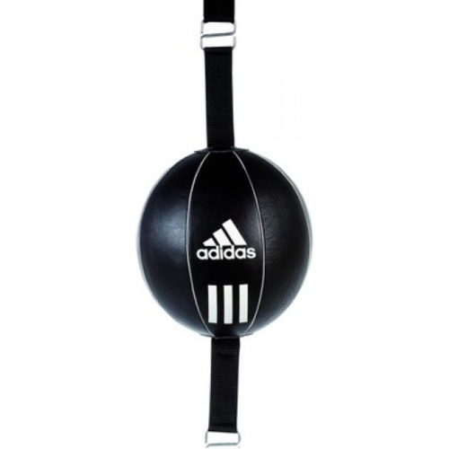 Adidas Double end ball - jokasport.nl