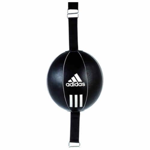 Adidas Double end ball - jokasport.nl