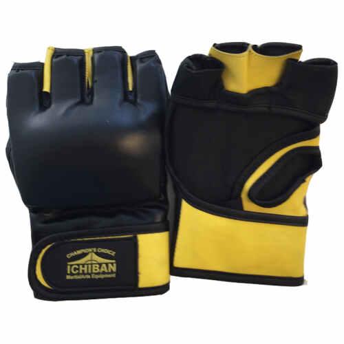 Ichiban MMA handschoenen