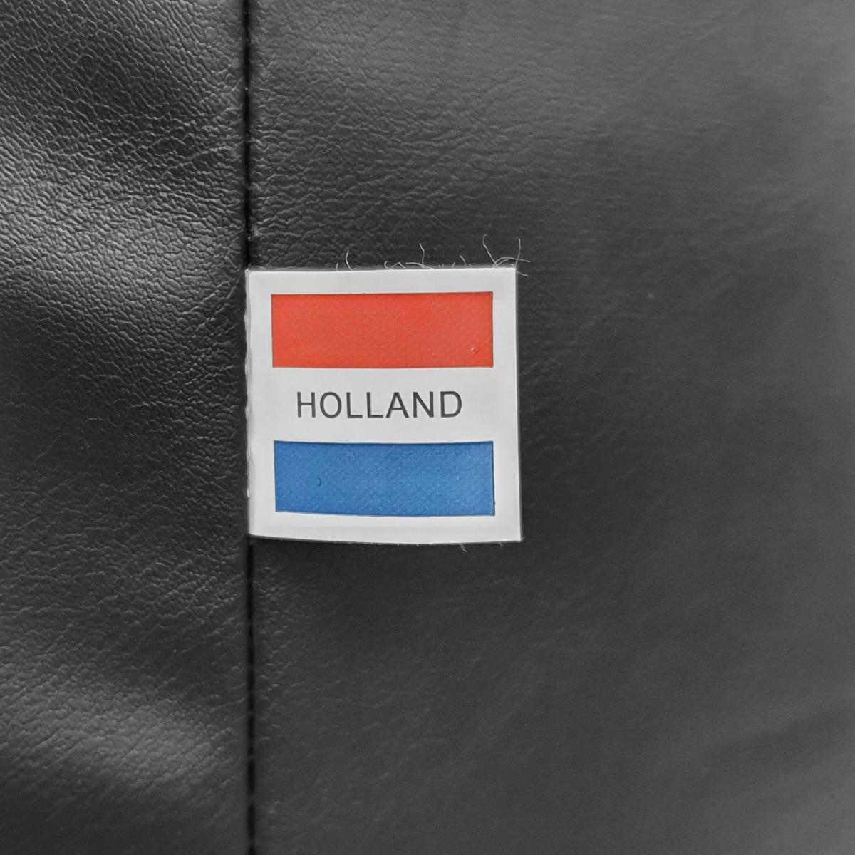 Stiel Bokspaal op voet groot - jokasport.nl