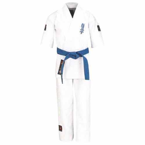 0125 kyokushin - jokasport.nl