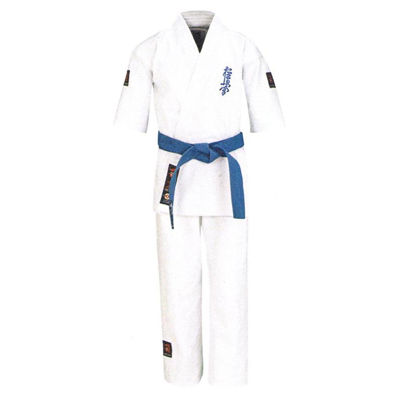 0125 kyokushin – jokasport.nl