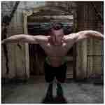 Tunturi Fitness Crossfit Trainer – Suspension-531546