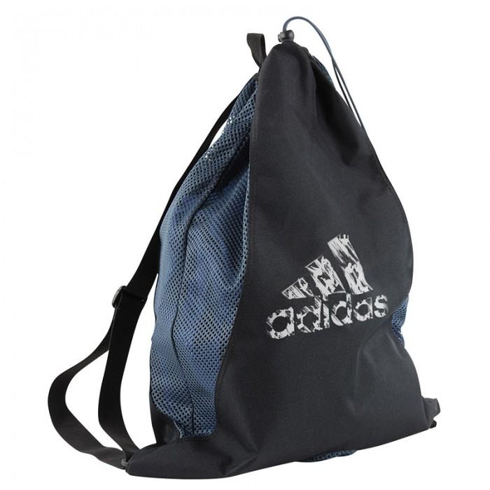 adiaccm01 Bag