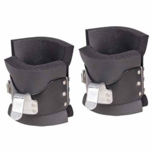 Tunturi Inversion Boots (14TUSCL241) - jokasport.nl