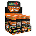 Stacker 2 L-Carnitine Shot Ampul 89ml