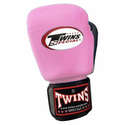 Twins BGVL-3 Boxing Gloves - jokasport.nl