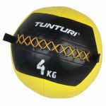 Tunturi Wall Ball 4 kg-0