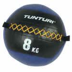 Tunturi Wall Ball-8 kg