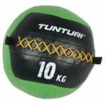 Tunturi Wall Ball-10 kg – jokasport.nl
